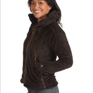 Kühl Moto-Vation Fleece Jacket